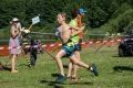Quadrathlon_Krpacovo2020_fullres340_021