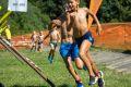 Quadrathlon_Krpacovo2020_fullres340_025