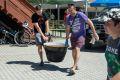 Quadrathlon_Krpacovo2020_fullres340_072