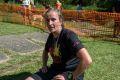 Quadrathlon_Krpacovo2020_fullres340_268