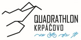 Quadrathlon Krpáčovo